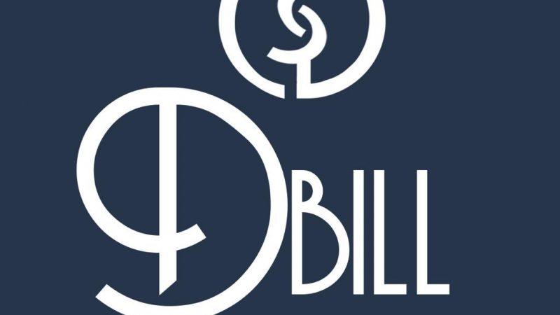 DBill pty LTD